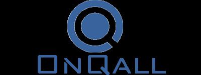 OnQall